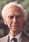 Bertrand Russell quotations