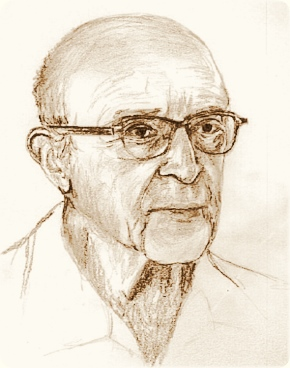 history of rogers and his person centred approach Categories by author carl rogers & natalie rogers carl rogers & natalie rogers the person-centred approach, his own unique approach to understanding personality and human he was considered as the most influential psychotherapist in history (albert ellis ranked second and sigmund freud.