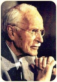 Carl Gustav Jung Photo