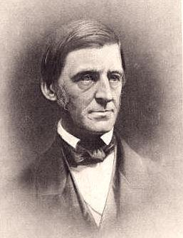 Ralph Waldo Emerson quotations and extracts