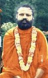 Swami Brahmananda teachings